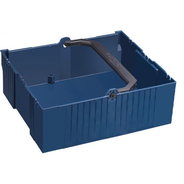 Вложка за Toolbox (L-Boxx 2.0)