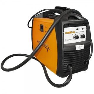 Инверторен електрожен Weldstar CARIMIG 160 / 30 - 160A