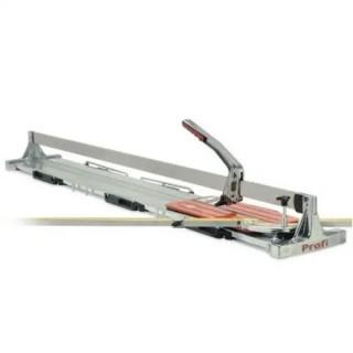 Машина за рязане на плочки Battipav Profi 85 ALU