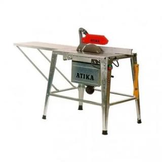 Строителен циркуляр ATIKA HT 315 WS