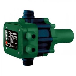 Хидростат / пресостат електронен RTR MAX RTM855 1.5-2.2 bar
