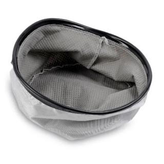 Филтър за прахосмукачка за пепел POWER PLUS POWX305B