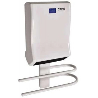 Нагревател за баня Einhell BH 2000/1 H