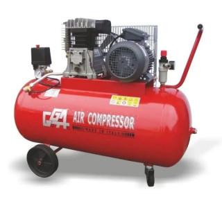 Компресор GGA GG 490/ 2.2 kW , 100 l /
