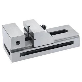 Менгеме Fervi прецизно инструментално бързостягащо 110 мм, M012/080