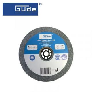 Резервен диск за шмиргел, 175X25X32 ММ K 36 / GUDE 55530 /