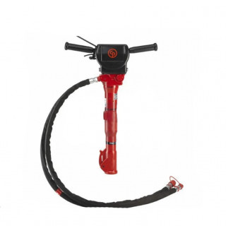 Хидравличен къртач Chicago Pneumatic BRK 70 VR HBP / 20-30 l/min