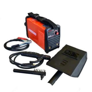 Електрожен инверторен Premium / 140а 2.0-3.2мм /