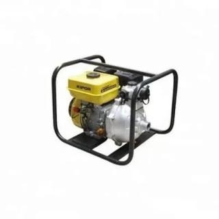 Високонапорна моторна помпа Kipor KGP15H