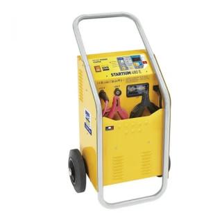 Автоматично зарядно-стартерно устройство Gys Startium 480E