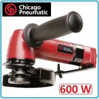 Ъглошлайф пневматичен Chicago Pneumatic CP9121AR / 600W /