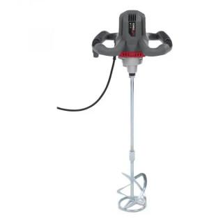 Бъркалка за строителни смеси POWER PLUS POWE80070 / 1.2 kW