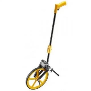 Измервателно колело, M100