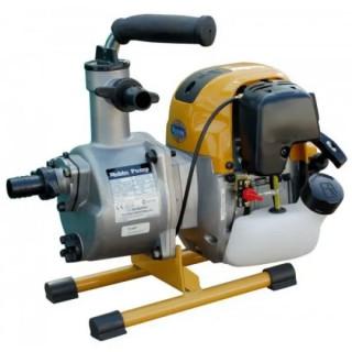 Моторна помпа с високо налягане за чиста вода Worms JET 45 OHV