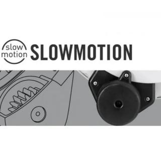 Slow Motion за макара MAVEL Roll Master Plus