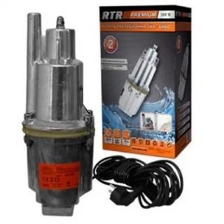 Електрическа водна помпа тип бибо 250W 1080 л/ч. Premium