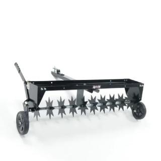 Прикачен аератор за трактор MTD 190-224C000