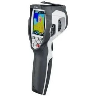 Термокамера ThermoCamera Compact Plus Laserliner