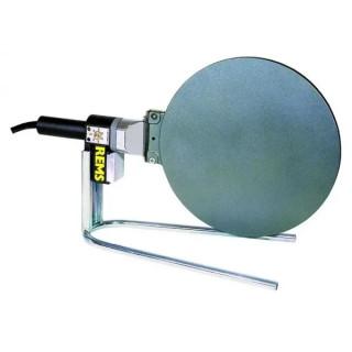 Уред за челно заваряване REMS SSG 280 1300 W