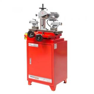 Мултифункционална машина за заточване не инструменти Holzmann UWS320 / 400V