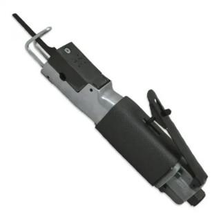 Пневматична въздушна ножовка JBМ 52574
