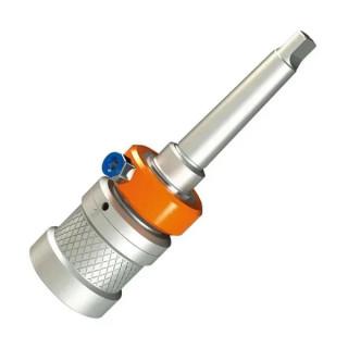 Държач за фрезери Alfra Rota-Quick MT2