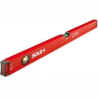 Нивелир алуминиев Sola BIG X 40