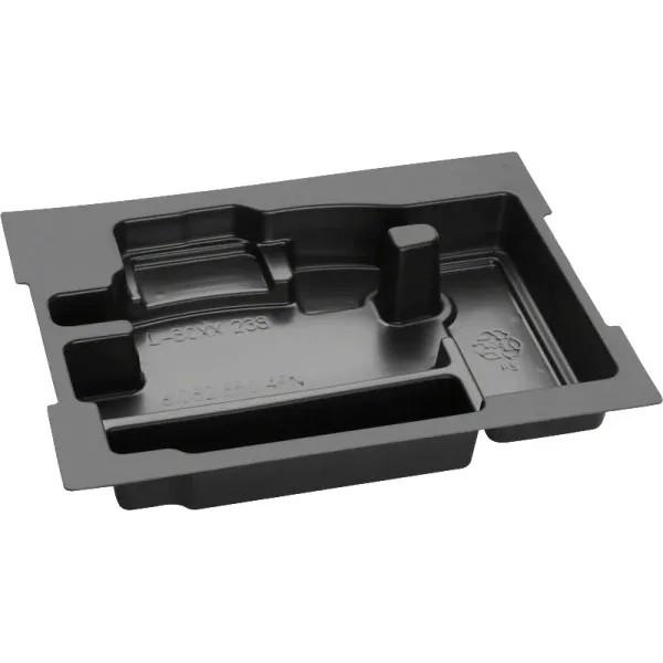 Вложка на Bosch GSS 230/280 AE