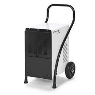 Влагоуловител изсушител Trotec TTK 170 ECO /5-32 °C, 900 W, 230 V/
