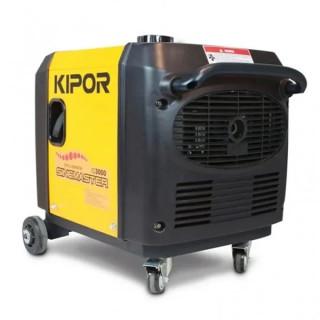 Генератор бензинов инверторен Kipor IG3000