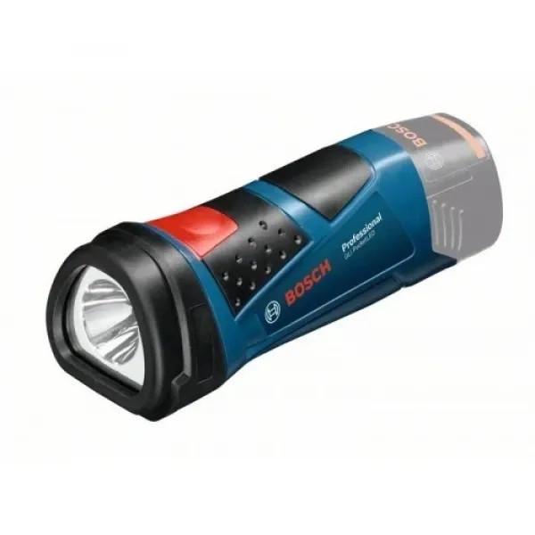 Акумулаторна лампа Bosch GLI 12V-80 Professional