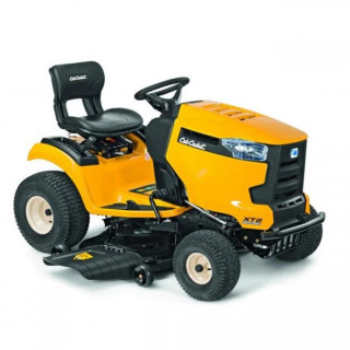 Трактор за косене Cub Cadet XT2 PR95 Hydrostat/Enduro series