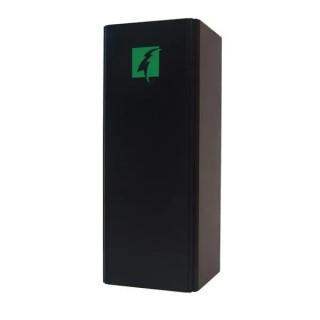 Стартово устройство Lemania X10-12/24V