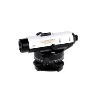 Оптичен нивелир Laserliner AL 22 Classic