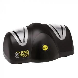 Машина за заточване на ножове FARTOOLS AG 50 / 20W