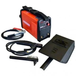 Електрожен инверторен Premium MMA 200 20-200А