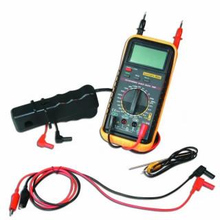 Мултиметър за автомобил (AB70617)