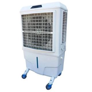 Воден охладител Bio Cooler BC 80 MASTER