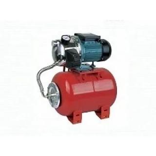 Хидрофор - Самозасмукваща помпа ELECTROMASH SJET