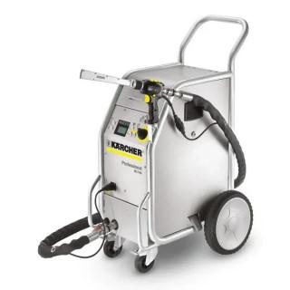 Уред за почистване със сух лед Karcher IB 7/40 Classic