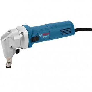 Нагер Bosch GNA 75-16 Professional 750 W