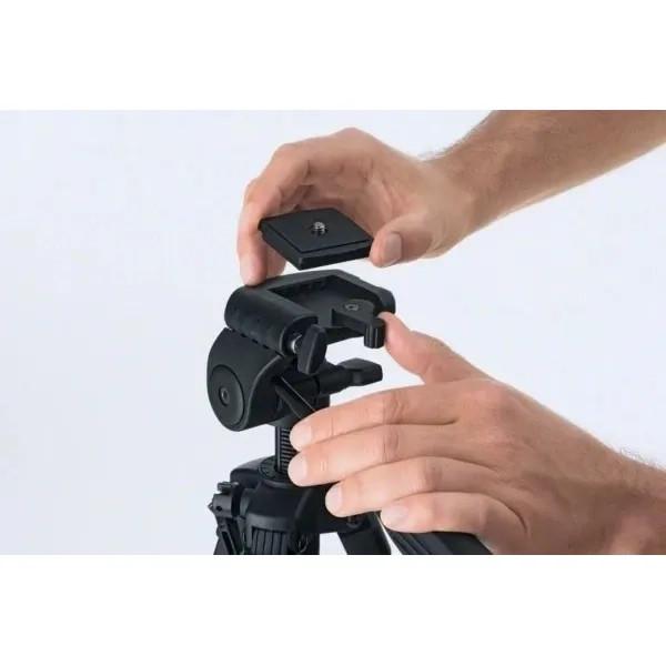 Статив Bosch BT 150 Professional 55-157 см.