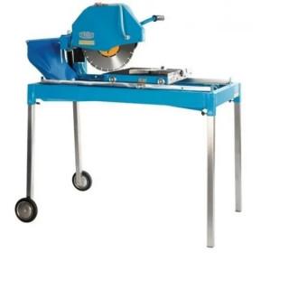 Машина за рязане на строителни материали циркулярна Tyrolit TBE350S