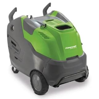 Пароструйка Cleancraft HDR-H 90-20 7500 W
