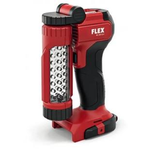 Лед работна лампа Flex WL LED 18.0