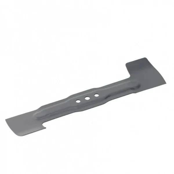 Нож за косачка за трева Bosch Rotak 34 cm
