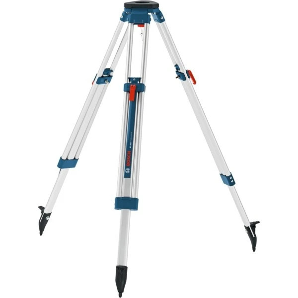 Статив Bosch BT 170 HD Professional 107-165 см.