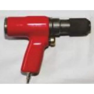 Пневматичен пистолет Imer PI001, 210 л / мин.,