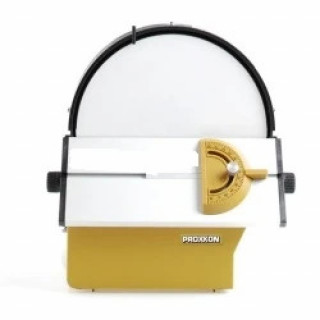 Електрически настолен мини шлайф Proxxon Micromot TG250/E