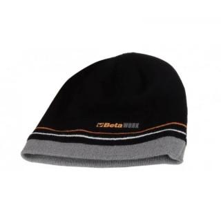 Зимна работна шапка - 7981T, Beta Tools